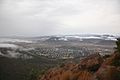 Valley of Desolation-012.jpg