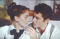 Valli+granger Senso 1954.jpg