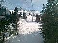 Valmorel 2012 - panoramio (11).jpg