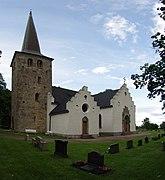 Fil:Valstads kyrka Sweden 01.jpg