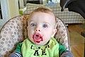 Vampire Baby.jpg