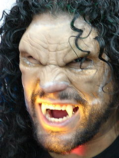 http://upload.wikimedia.org/wikipedia/commons/thumb/e/e9/Vampire_or_Werewolf.jpg/240px-Vampire_or_Werewolf.jpg