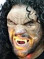 Vampire or Werewolf.jpg