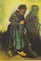 Van Gogh - Bäuerin, den Flur fegend.jpeg