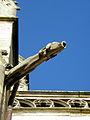 Vannes (56) Cathédrale Saint-Pierre Façade sud 01.JPG