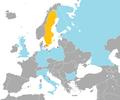 VanortEU Malmoe.png