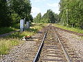 Vansbro-northern-junction-72.JPG