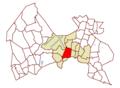 Vantaa districts-Koivuhaka.png