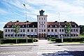Varberg Warmbadehaus.jpg