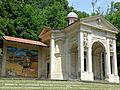 Varese Sacro Monte III Cappella (3).jpg