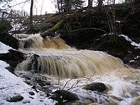 Vasaristi waterfall in winter.jpg
