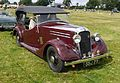 Vauxhall 1935 - Flickr - mick - Lumix.jpg