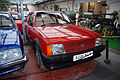 Vauxhall Astra (1809012383).jpg