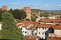 Veduta del Parco Corsini (Fucecchio) 01.jpg