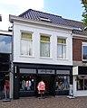 Veenendaal Hoofdstraat 103.jpg