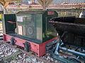 Veenpark Barger-Compascuum bij Emmen 30.jpg