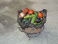 Vegetables cooked in the kanoun.jpg