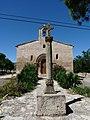 Velilla de Cinca - Ermita de San Valero 01.jpg
