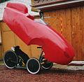 Velomobile-decapotable-rouge2.jpg