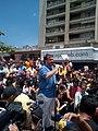 Venezuelan Assembly special session 07.jpg