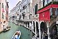 Venice Italy Venezia - Creative Commons by gnuckx (4933533249).jpg