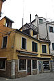 Venise - 20140403 - 46.jpg