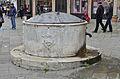 Venise - 20140403 - Puits - 04.jpg