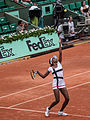 Venus Williams Serve.jpg