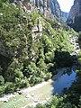 Verdon-gorge-2004.jpg