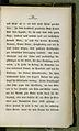 Vermischte Schriften 075.jpg