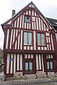 Verneuil-sur-Avre-IMG 3728.jpg