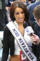 Veronica Grabowski Super Bowl XLII.png