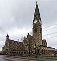 VersöhnungskircheStriesen.jpg