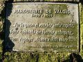 Vers Marguerite de Valois.jpg