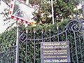 Versoix villa Bartholony 2011-09-24 08 52 15 PICT4826.JPG