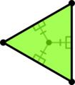 Vertex Regular Polygon (5) V6.6.6.png
