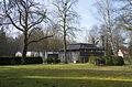 Verwaltung Kapelle Waldfriedhof Grünau.jpg