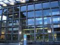 Verwaltungszentrum der Dresdner Bank AG - panoramio.jpg