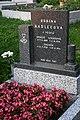 Veselí-evangelický-hřbitov-komplet2019-095.jpg