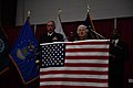 Veterans Day Ceremony Held At Kitsap Sun Pavalion 161111-N-EC099-166.jpg
