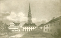 Veterinary School at Christianshavn.png