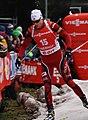 Vetle Sjåstad Christiansen 2014 Biathlon WCup.JPG