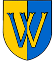 Vevey-coat of arms.png
