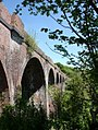 Viaduct over Cwm Du - geograph.org.uk - 1871870.jpg