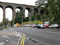 Viaduct over Foord Road - geograph.org.uk - 1547023.jpg