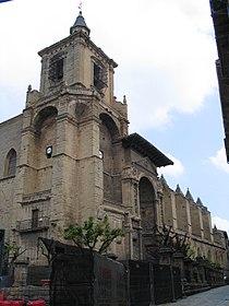 Viana church.jpg