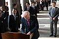 Vice President Biden Honors Military Members (11292532025).jpg