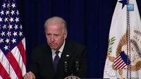 File:Vice President Biden Speaks on Reauthorizing the Violence Against Women Act.webm