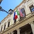 Vicenza - panoramio (2).jpg