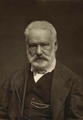 Victor Hugo by Étienne Carjat c1880.png